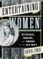 entertaining-women