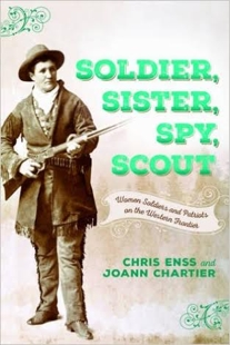 soldier-sister