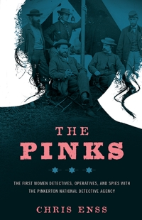 the-pinks-cover
